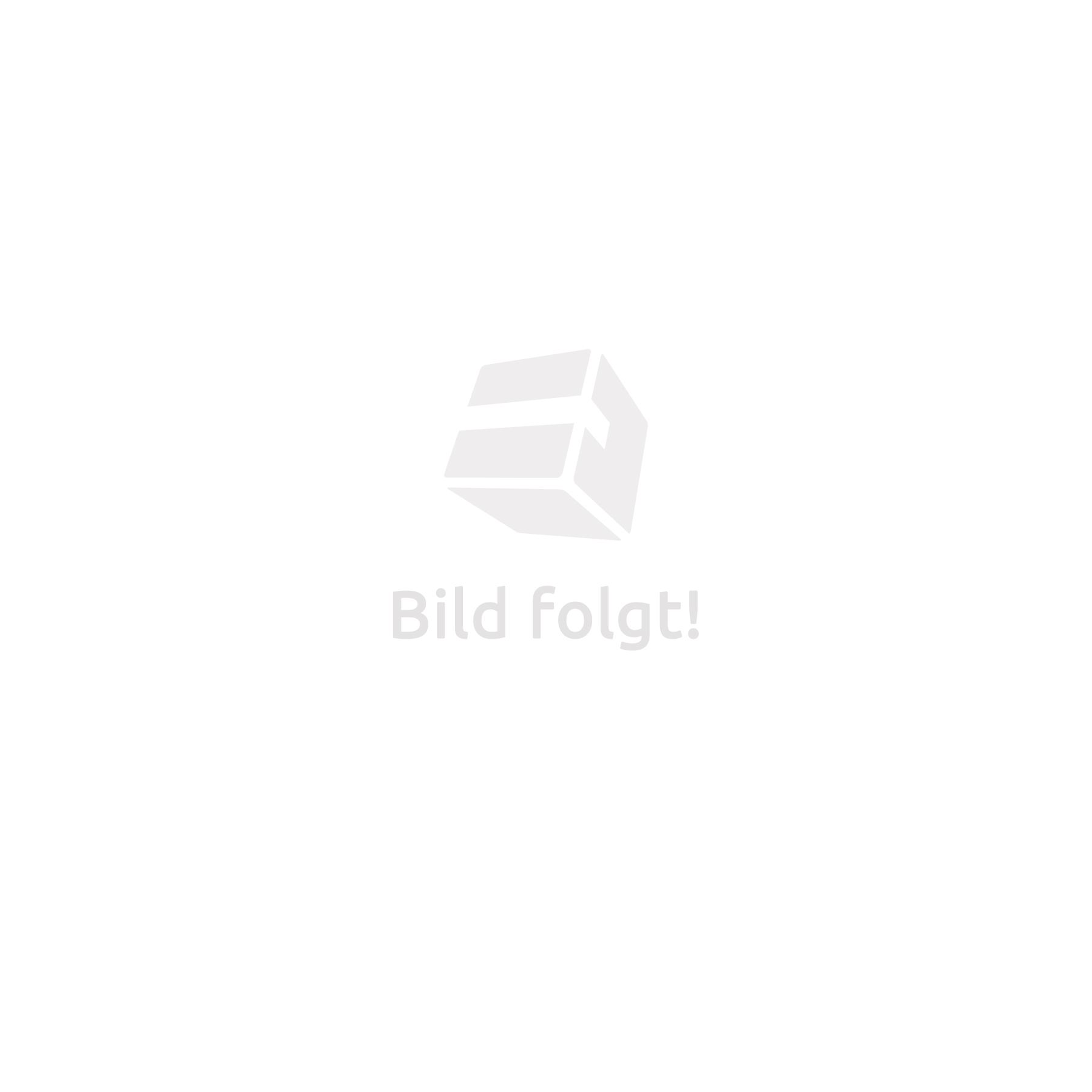 Rollcontainer aus Metall